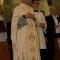25 Anniversario di Sacerdozio di Don Sasà