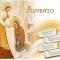 Messaggio dell'Arcivescovo per l'Avvento 2014