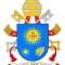 MESSAGGIO DEL SANTO PADRE per la Quaresima 2019