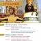 Pellegrinaggio della Croce di San Damiano e della Madonna di Loreto